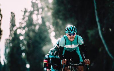 Entrainement par intervalles à haute intensité (HIIT) : quels effets chez les cyclistes hautement entrainés ?