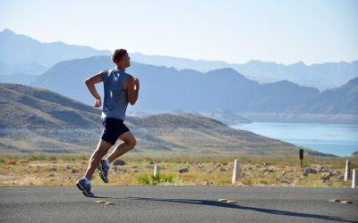 SIT sur le terrain : un protocole efficace pour des athlètes entrainés en course à pied ?