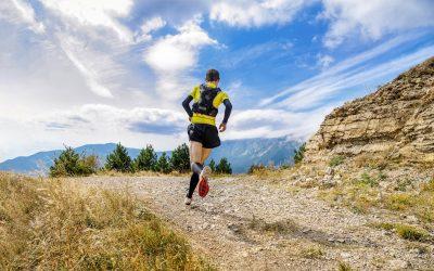 «Vivre en haut – s'entrainer en bas» : quels sont les effets sur la performance ?